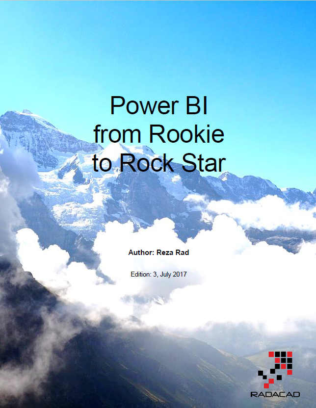 Online book power bi from rookie to rockstar radacad download free pdf version fandeluxe Choice Image