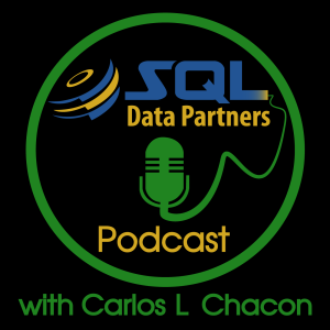 Podcast: Azure Data Factory