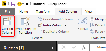conditional query in sql