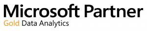 MS-Gold-Partner-Data-Analytics-Logo-2016
