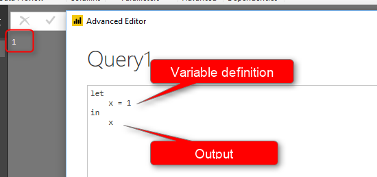 how to put both variables and text in output c++