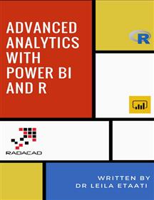 analyticspowerbir