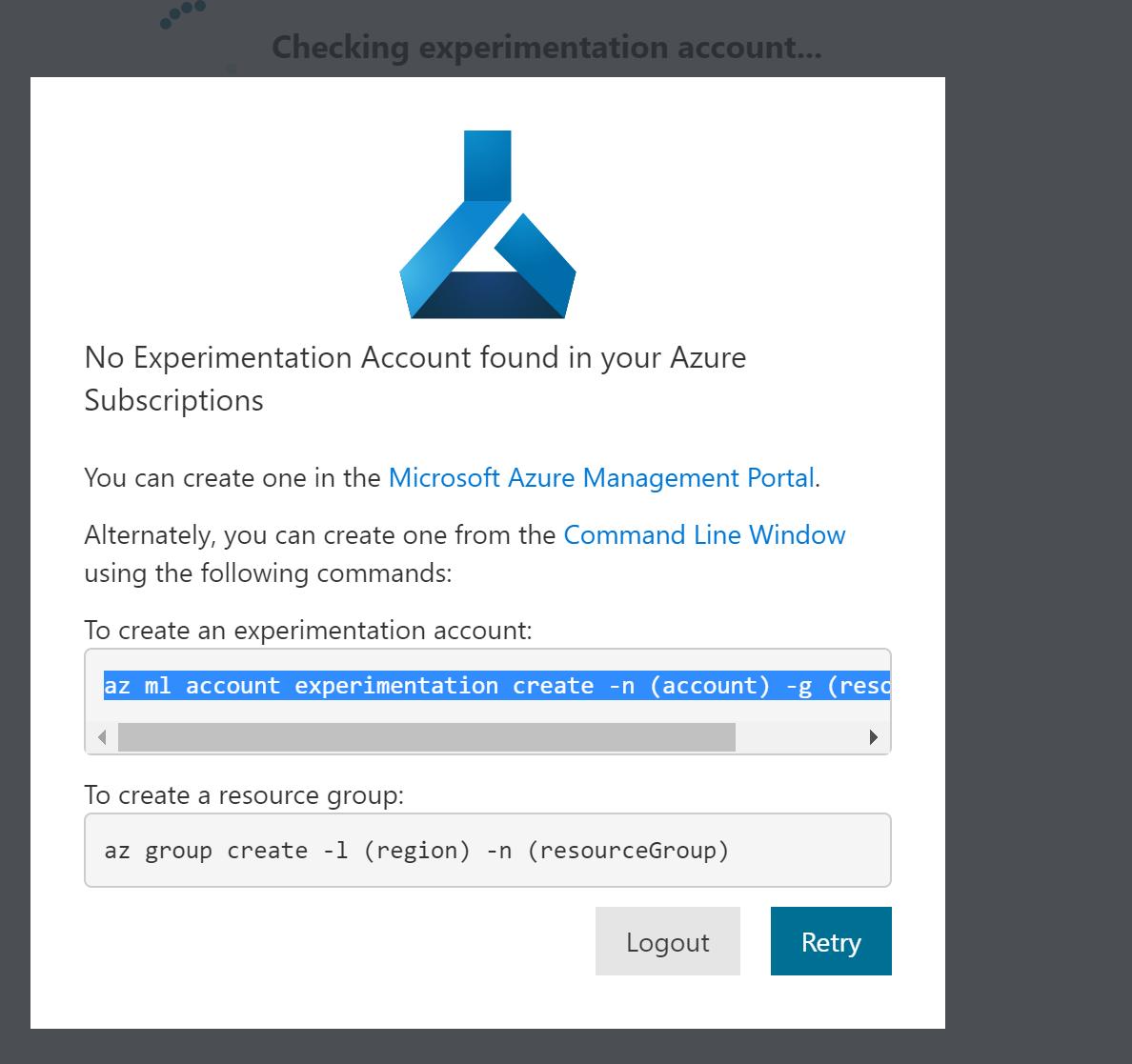 Azure Ml Workbench Installation Part 1 Radacad