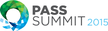 Slides of my Session at PASS Summit 2015: Azure Data Factory vs SSIS