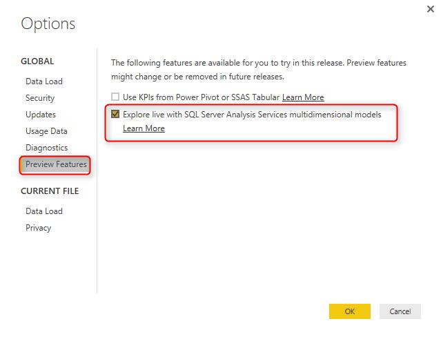 installing sql server 2012 analysis services tabular mode