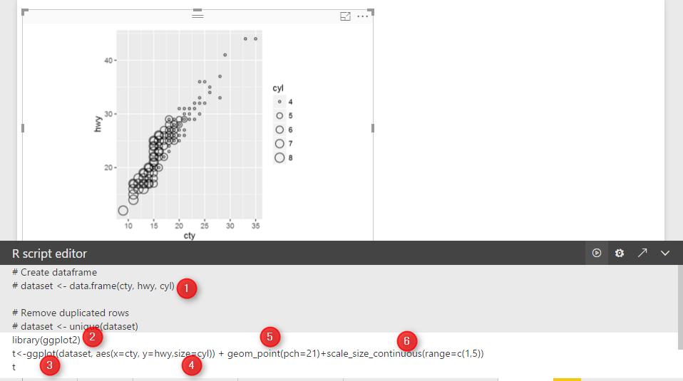 graphs1