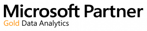 MS-Gold-Partner-Data-Analytics-Logo-2016