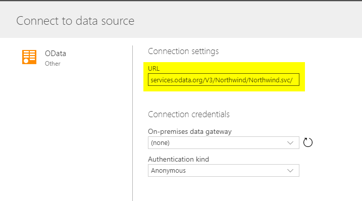 Getting Started With Dataflow in Power BI – Part 2 of Dataflow