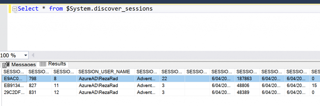 What Is the XMLA Endpoint for Power BI and Why Should I Care