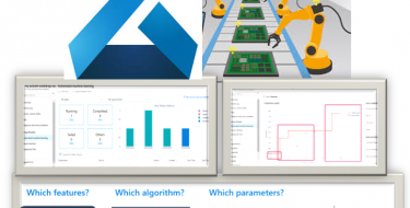Azure Machine Learning Services : Automated Machine Learning -Part 2