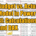 IF and Filter are Different! Be Careful (DAX) | RADACAD